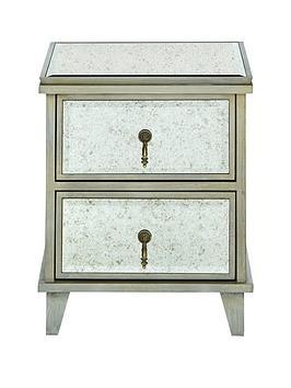 aishanbspmirrored-2-drawer-bedside-chest