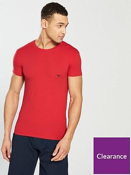 emporio-armani-bold-eagle-t-shirt