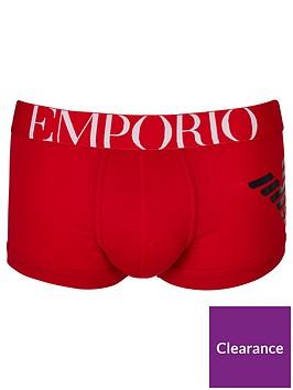 emporio-armani-bold-eagle-trunk
