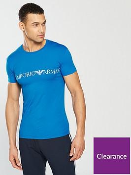 emporio-armani-colour-play-t-shirt