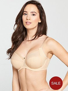 fantasie-fusion-underwired-side-support-bra-sand