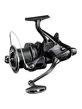 Shimano Shimano Big Baitrunner Xtb Lc Reel Picture