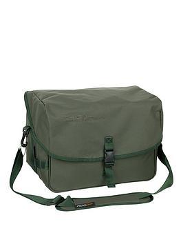 shimano-tribal-stalker-amp-floater-bag