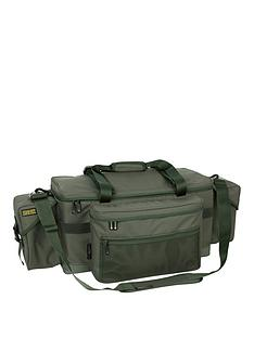 shimano-tribal-deluxe-carryall