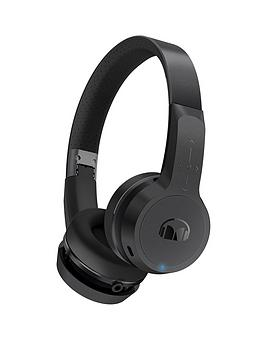 monster-clarity-hd-bluetoothnbspwireless-headphones