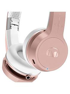 monster-clarity-hd-bluetoothnbspwireless-headphones-black