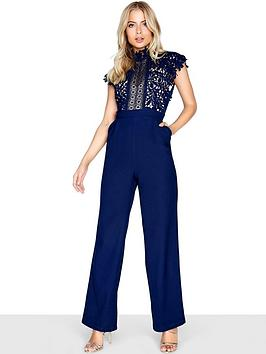 little-mistress-lace-jumpsuit