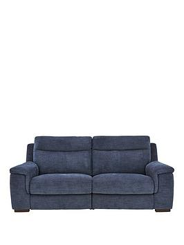violino-vermont-3-seater-fabric-power-recliner-sofa
