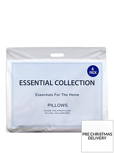 essentials-collection-pack-of-4-pillows