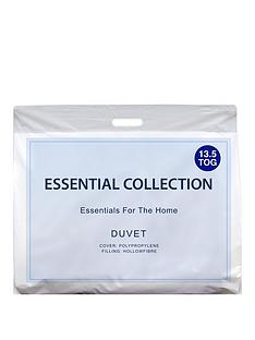 essentials-collection-essentials-135-tog-duvet