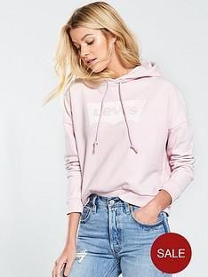 levis-levis-sportswear-logo-hoodie