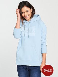 levis-sportswear-logo-hoodienbsp--bluenbsp