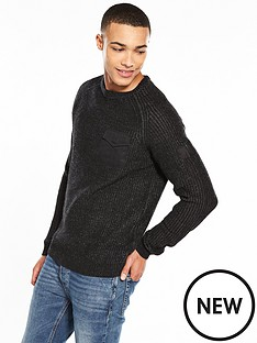 river-island-utility-pocket-jumper
