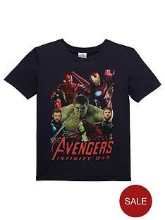 marvel-avengers-infinity-war-boys-t-shirt