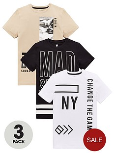 v-by-very-3-pack-city-fashion-tees