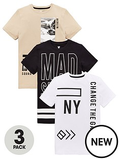 v-by-very-3-pk-mad-skills-fashion-tees