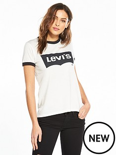 levis-perfect-ringer-t-shirt