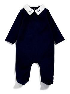 mamas-papas-baby-boys-embriodered-collar-all-in-one