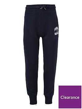 franklin-marshall-boys-jogging-bottoms
