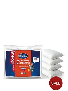silentnight-so-cosy-pillows-2-2-free