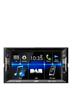 jvc-kw-v235dbtnbspin-car-entertainment-system