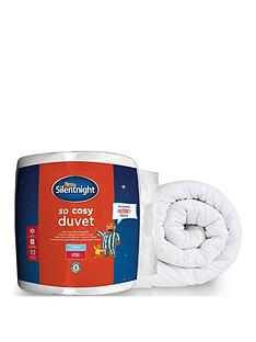 silentnight-dupont-so-cosy-135-tog-duvet