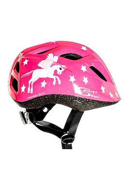 sport-direct-sport-direct-unicorn-girls-bicycle-helmet-48-52cm