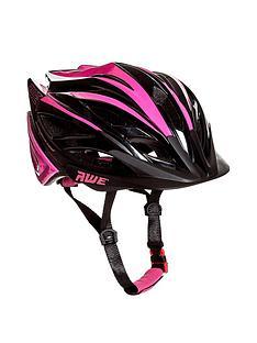 awe-awebladetrade-in-mould-junior-girls-bicycle-helmet-52-56cm