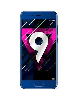 honor-9-blue