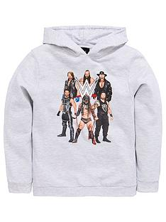 wwe-boys-team-wrestling-hoody