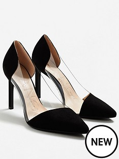 mango-alegra-court-shoe