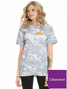ellesse-heritage-albany-t-shirt-multinbsp