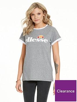 ellesse-heritage-ellesse-heritage-neccio-tipped-edge-t-shirt