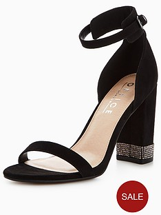office-office-hip-block-heel-barely-there-shoe