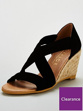 office-maiden-espadrille-wedge-shoe