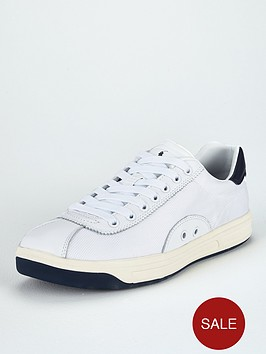 polo-ralph-lauren-court100-trainer