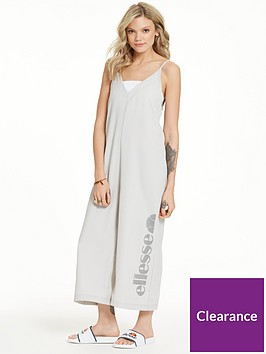 ellesse-heritage-italia-velletri-jumpsuit-greynbsp