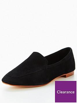 office-flora-loafer