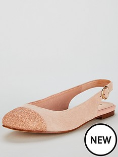office-flossy-sling-back-ballerina-flat-shoes-nude