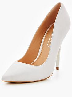 office-on-tops-stiletto-heel-shoe-whitelight-grey