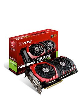 msi-geforce-gtx-1070-ti-gaming-8g