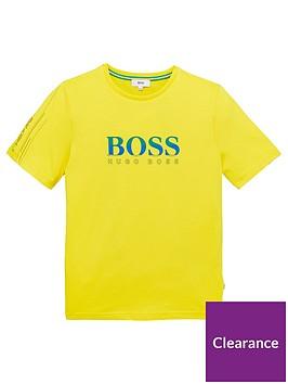 boss-boys-special-edition-brazil-short-sleeve-t-shirt