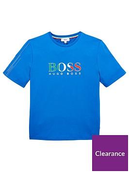boss-boys-special-edition-italy-short-sleeve-t-shirt
