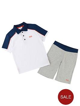 boss-boys-short-sleeve-polo-amp-short-outfit-set