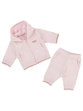 boss-baby-girl-tracksuit