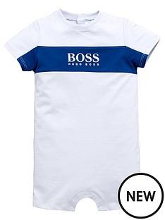 boss-baby-boy-all-in-one