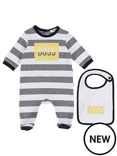 boss-baby-boy-all-in-one-amp-bib-gift-box-set