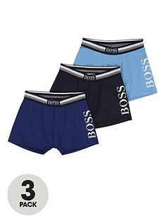 boss-boys-3-pack-logo-boxer-shorts