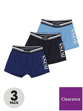boss-boys-3-pack-logo-boxer-shorts