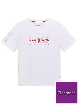 boss-boys-special-edition-england-short-sleeve-t-shirt